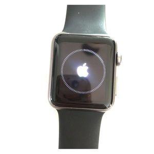 Apple Watch 7000 series